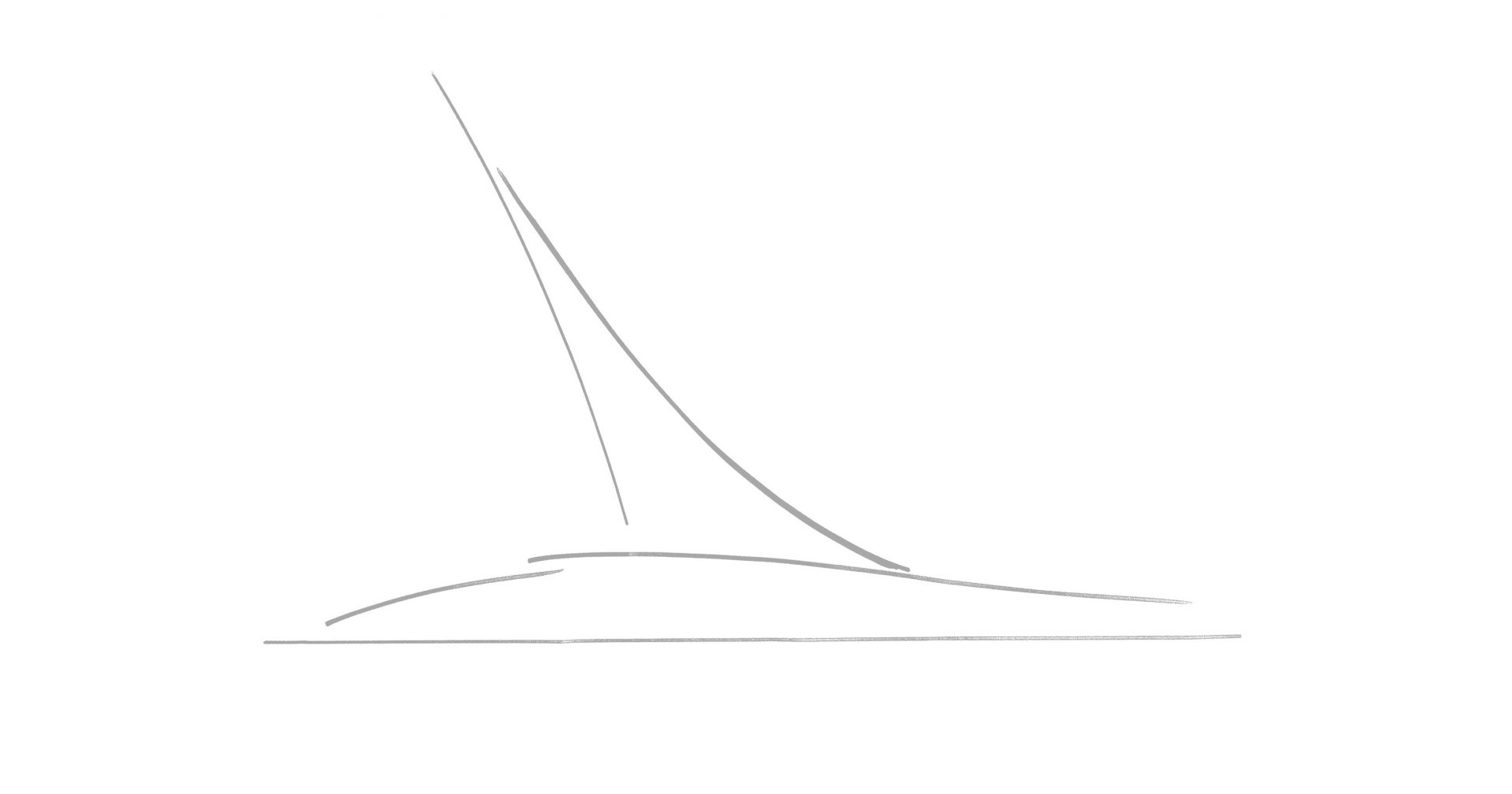 Sailing yacht design - philippe briand