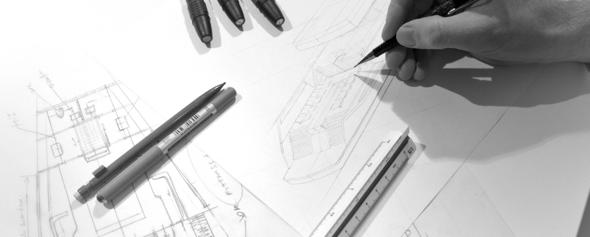 philippe briand designer